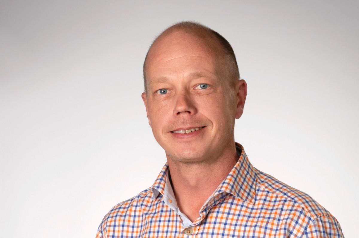 Pekka Ervasti